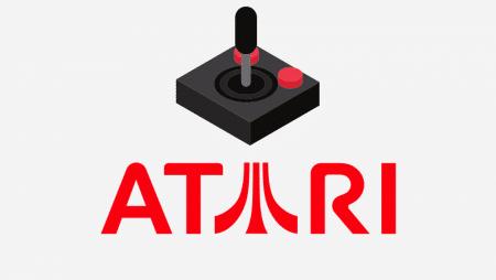 アタリ、新規ブロックチェーン事務局設立を発表、クリプトその他の可能性を追求