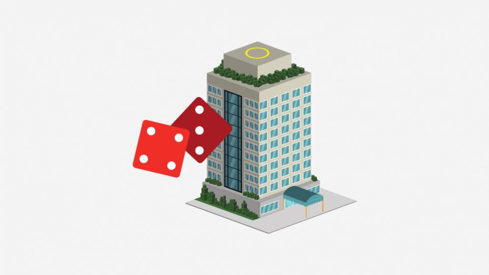 MGM社、単独で大阪の統合型リゾート入札プロセスへ