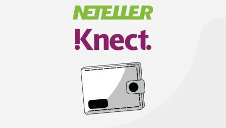 Neteller、Knect顧客報酬プログラムを開始