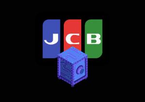 JCB prepares crypto integration