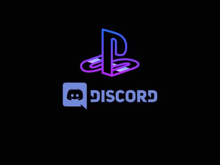 ソニーPlayStationにチャットアプリ Discordを統合。Discord、Xboxの 制作者Microsoftとの買収交渉を打ち切る