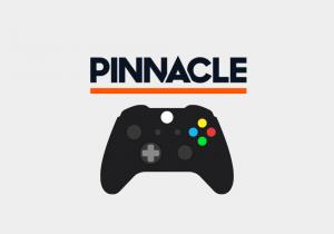 Pinnacle Casino launches Esports