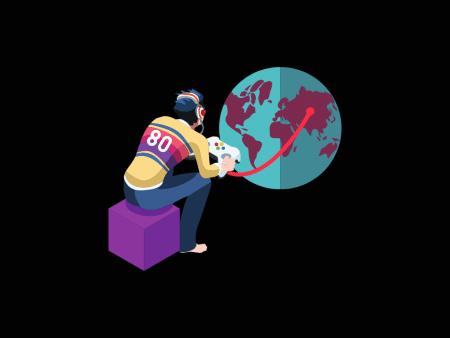 Fnatic、アジアへの展開に1700万ドルを調達