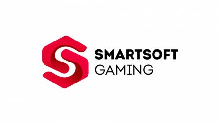 スマートソフト・ゲーミング スロットレビュー