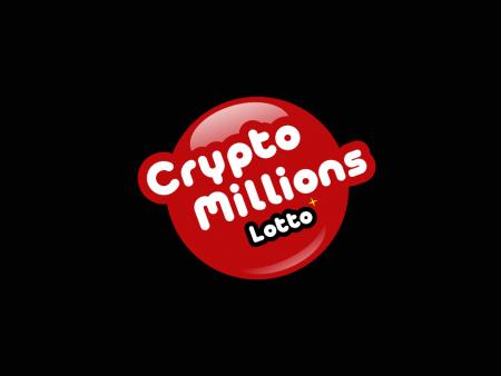 クリプトミリオンズロトのスーラム・マルーク氏、ロトとビットコインが出会うと何が起こるかを語る