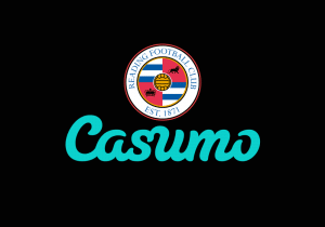 Reading extend with Casumo