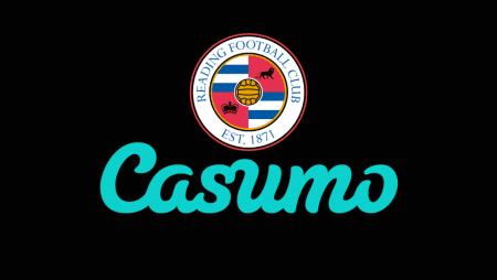 カスモ社、レディングFCとの提携延長を決める