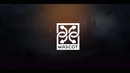 マスコット・ゲーミング スロットレビュー